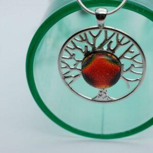 wisiorek-rekodzielo-drzewko-czerwona-miedz