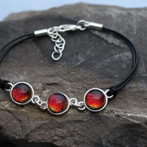 bransoletka-rekodzielo-3-elementy-czerwona-miedz