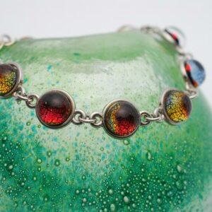 bizuteria-artystyczna-bransoletka-duza-czerwona-miedz
