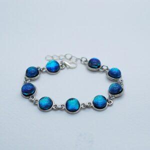 bransoletka-duza-niebieski-bizuteria-artystyczna-zizuza