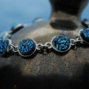 bransoletka-duza-srebrzysto-niebieski-sklep-z-rekodzielem