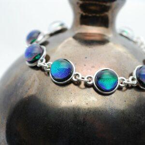 bizuteria-artystyczna-bransoletka-duza-zielony