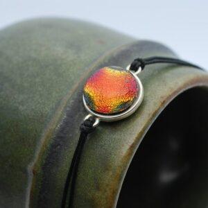 bransoletka-pojedyncza-duza-czerwona-miedz-rekodzielo-bizuteria