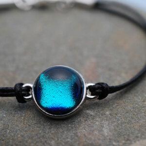 bransoletka-rekodzielo-pojedyncza-niebieski