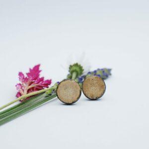 kolczyki-sztyfty-okragle-perlowe-rekodzielo