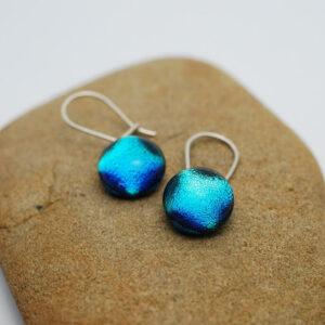 kolczyki-niebieskie-rekodzielo-szklane