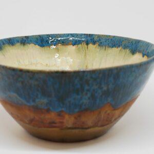 misa-niebiesko-bezowa-1-naczynie-ceramiczne-zizuza