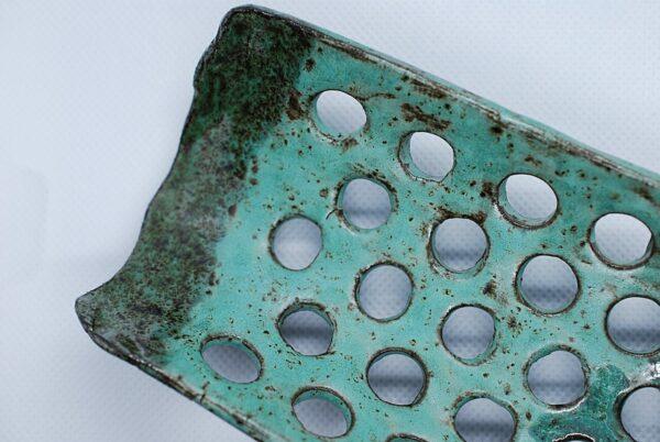 mydelniczka-turkusowy-2-ceramika-uzytkowa-zizuza-rekodzielo