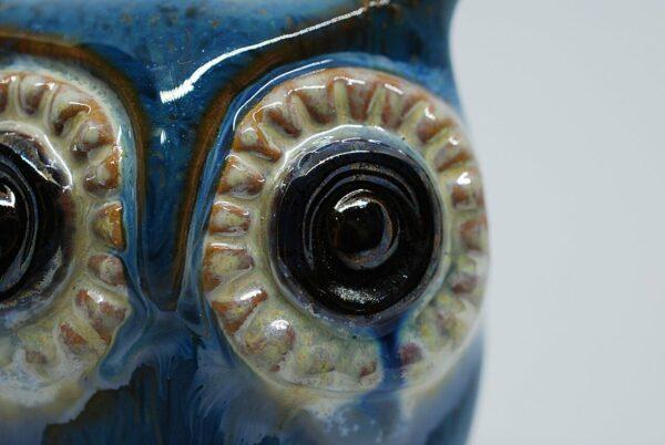 sowka-mala-oproszony-turkus-ceramika-artystyczna-zizuza