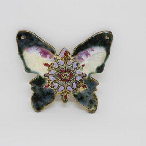zawieszka-motylek-fioletowo-perlowy-3-sklep-z-ceramika-zizuza