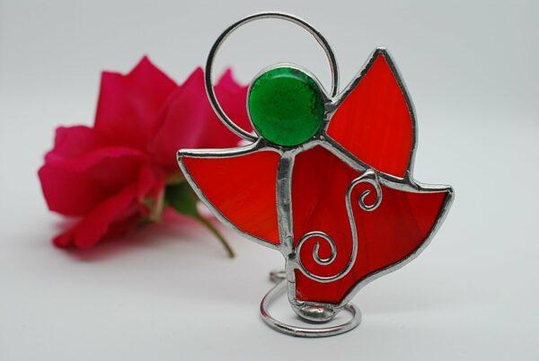 aniolek-tanczacy-czerwony-aniolek-witrazowy-na-okno-rekodzielo-zizuza