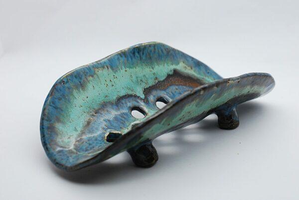 mydelniczka-turkusowo-niebieski-ceramika-uzytkowa-zizuza-rekodzielo