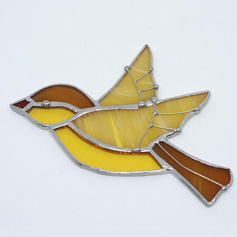 aniolek-witrazowy-ptaszek-rekodzielo